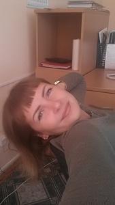 Irina,33-12