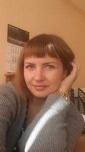 Irina,33-10