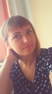 Irina,33-15