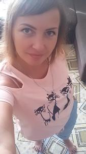 Irina,33-18