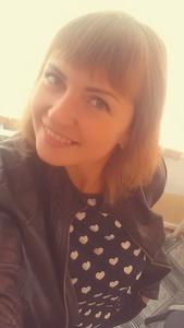 Irina,33-11