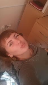 Irina,33-20