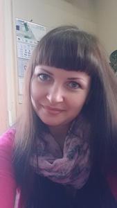 Irina,32-6