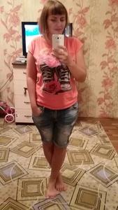 Irina,33-13