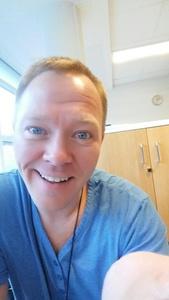 Haakon,40-4