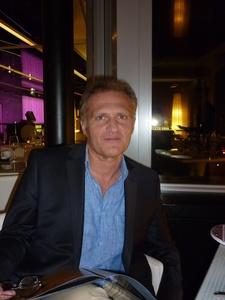 Gianni,59-4