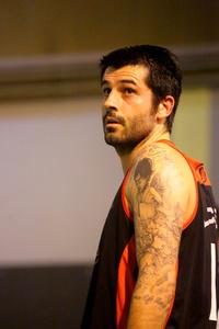 Benoit,38-3