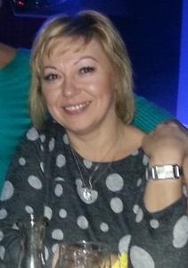 Lyudmyla,44-3
