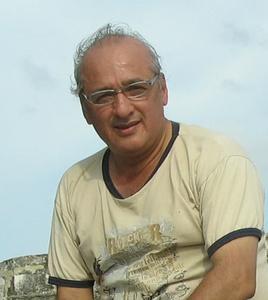 Ciro,60-8