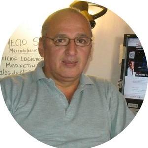 Ciro,60-4