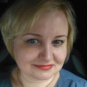 Elena,46-4