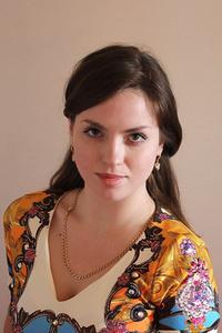 Svetlana,25-2