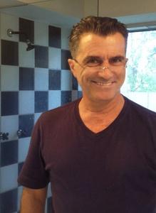 Giancarlo,62-4