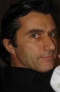 Giancarlo,62-1