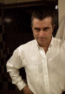Giancarlo,62-2