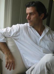 Giancarlo,62-6