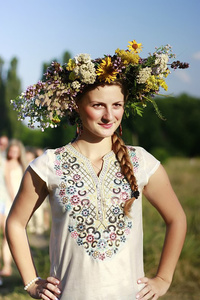 Viktoriia,24-1