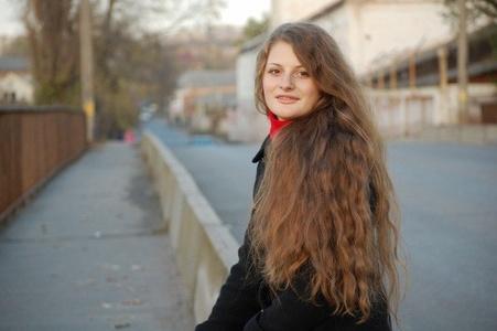 Viktoriia,24-5