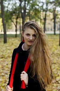 Viktoriia,24-6