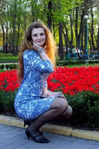 Viktoriia,24-2