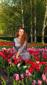 Viktoriia,24-4
