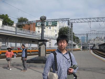 Fukushima,33-1
