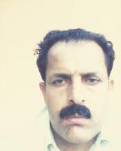Saeed,42-1