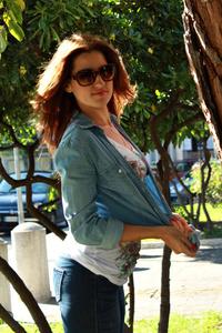 Natalia,32-1