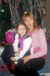 Lyudmila,36-1