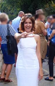 Alexandra,29-5