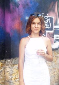 Alexandra,29-3