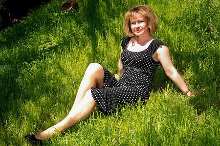 Antonina,44-2