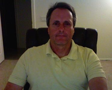 Jim,54-1