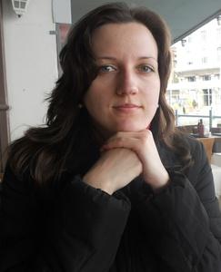Vika,35-4