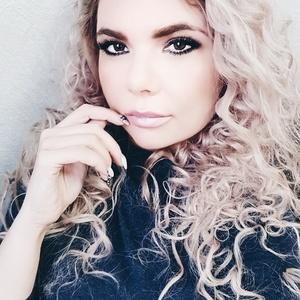 Oxana,34-3