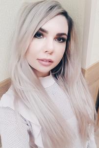 Oxana,34-8