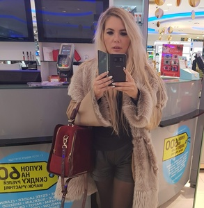 Oxana,34-7