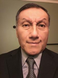 Arturo,54-25