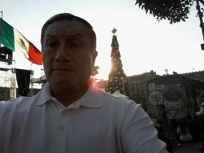 Arturo,54-29