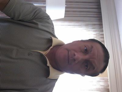 Arturo,54-4