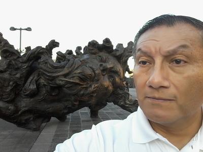 Arturo,54-30