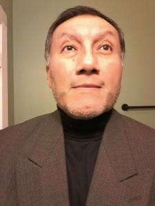 Arturo,54-26