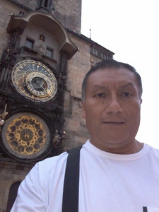 Arturo,54-18