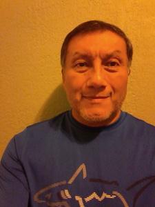 Arturo,54-24