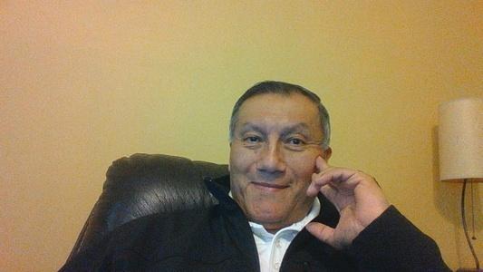 Arturo,54-2
