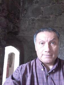 Arturo,54-22