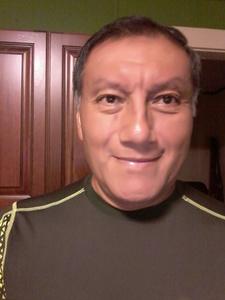 Arturo,54-1