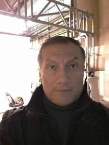 Arturo,54-23