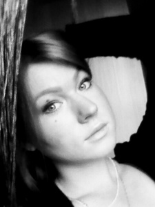 Polina,23-3