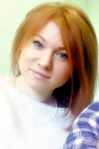 Polina,23-1